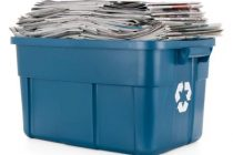 450-11009263-newspapers-in-container