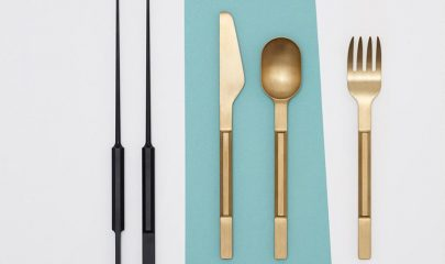 valerie-objects-the-cutlery-project-maarten-baas-koichi-futatsumata-designboom-01-818x614