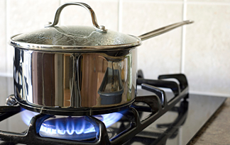 gas-vs-electric-stoves-1