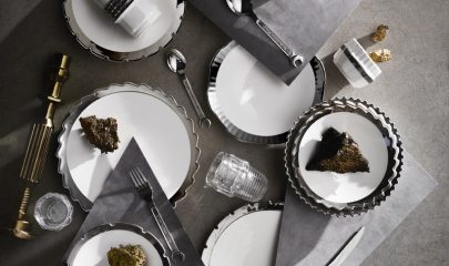 diesel-living-seletti-machines-collection-tableware-designboom-04
