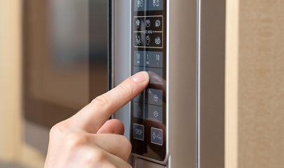 microwave-safety-tips